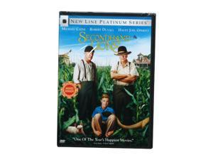 Kids/Family, DVD, Blu-ray - Movies & TV, Books - Textbooks