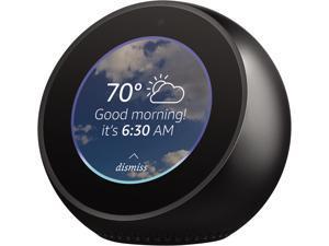 Amazon Echo Spot - Black