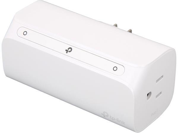 TP-Link Smart Plug & LED - Newegg ca