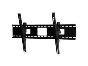 "Peerless ST670P 46""-90"" Tilt TV Wall Mount LED & LCD HDTV up to VESA 915x503 max load 250 lbs,Compatible with Samsung, Vizio, Sony, Panasonic, LG, and Toshiba TV"