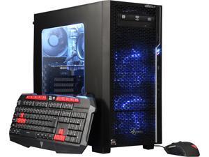 Abs Prime 1200 Gaming Desktop Ryzen 3 10 Ghz 8 Gb Ddr4