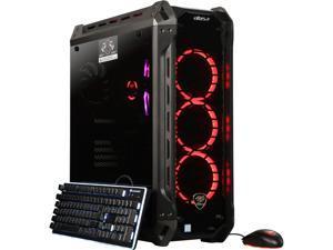 Desktop Computers - Newegg ca