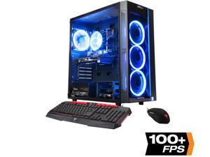 desktop computers and pc deals newegg com rh newegg com