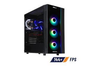 Gaming Desktops - Newegg ca