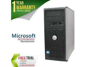 dell computer tower - Newegg com