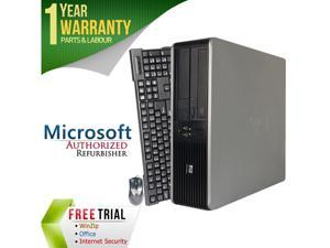 hp dc7900 - Newegg com