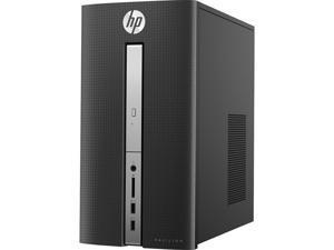 HP G56-126NR NOTEBOOK AMD HD VGA TELECHARGER PILOTE