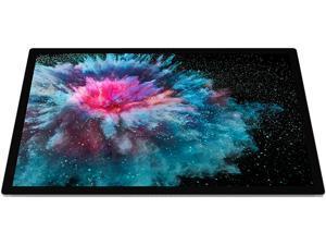 "Microsoft All-in-One Computer Surface Studio 2 Intel Core i7 7th Gen 7820HK (2.90 GHz) 32 GB DDR4 1 TB SSD 28"" Touchscreen Windows 10 Pro"