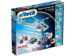 Eitech 10300-C300 Classic Series Multi-Model Set