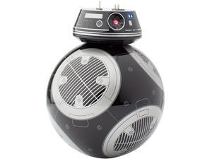 Sphero Star Wars BB-9E App-Enabled Droid, Japanese Version VD01JPN