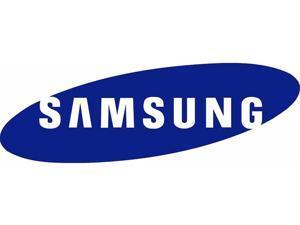 Samsung VG-STSM11B/ZA