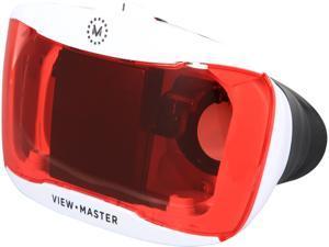 Mattel View-Master Deluxe VR Viewer