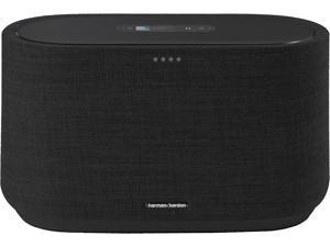 Harman Kardon Citation 300 Wireless Speaker - (Each) Black