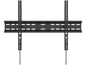 "inland 05256 Black 37"" - 70"" TV Mount up to 70 in Quick Release"
