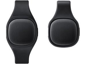 Samsung S5 (G900) Wireless Healthy Activity Tracker (EI-AN900) Black