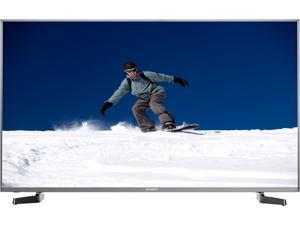 Smart tv 55 newegg sharp 55 4k aquos fandeluxe Image collections