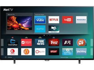 55 inch tv 4k - Newegg com