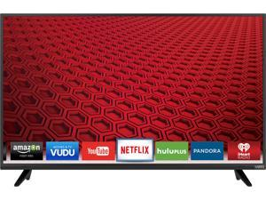 120hz tv newegg vizio e43 c2 43 class 1080p fandeluxe Image collections