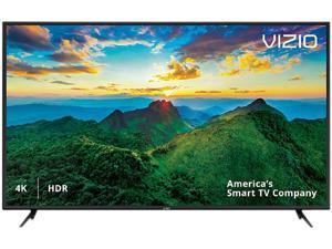 "Vizio D-Series 70"" 4K HDR Smart TV Effective Refresh Rate 120Hz LED TV D70-F3"