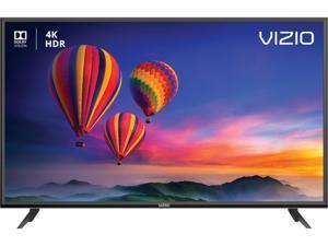 "Vizio E-series 70"" 4K Effective Refresh Rate 120Hz LED TV E70-F3"