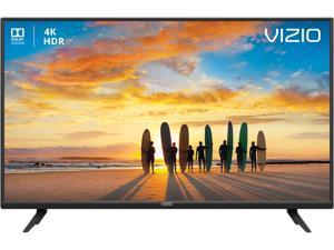 """VIZIO V-Series 40"""" Class 4K HDR Smart TV V405-G9 (2019)"""
