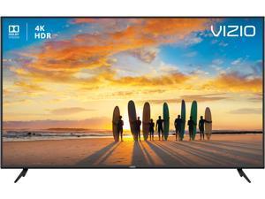 """VIZIO V-Series 65"""" Class 4K HDR Smart TV V655-G9 (2019)"""