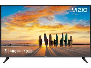 """VIZIO V-Series 55"""" Class 4K HDR Smart LED TV V556-G1 (2019)"""