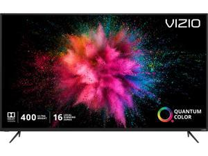 "VIZIO M-series Quantum 55"" Class 4K HDR Smart LED TV M557-G0 (2019)"
