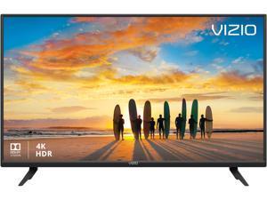 """VIZIO V-Series 43"""" Class HDR 4K Smart LED TV V435-G0 (2019)"""