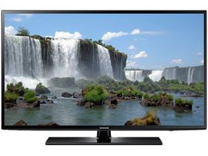 55 samsung electronics newegg samsung un55j6201afxza 55 inch 1080p fandeluxe Image collections