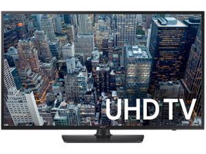120hz tv newegg samsung 43 4k motion rate fandeluxe Image collections