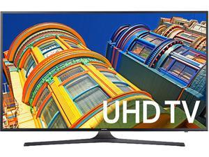 "Samsung UN75MU6300FXZA 75"" 4K UHD HDR Pro Smart TV"