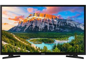"Samsung N5300 32"" Full HD 1080P Smart TV UN32N5300AFXZA"