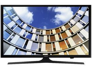 "Samsung M5300 49"" Full HD 1080p Smart TV UN49M5300AFXZA"