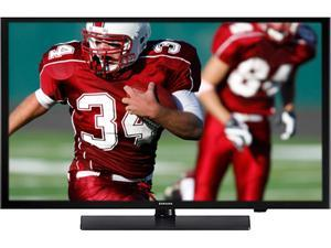 "Samsung 690 Series 49"" Premium Direct-Lit LED Hospitality TV for Guest Engagement with Tizen OS -  HG49NF690GFXZA"
