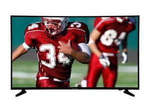 "Samsung NU6900 43"" 4K Motion Rate 120 LED TV UN43NU6900FXZA"