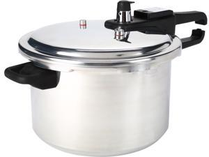 Tayama A24-07-80 Pressure Cooker 7 Liters