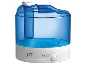 SPT SU-2020 Ultrasonic Humidifier, 2.0 Gallons