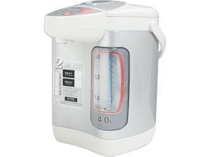 TATUNG THWP-40 4-Liter Electronic Hot Water Dispenser