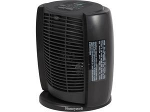 Honeywell HZ-7300 Deluxe CoolTouch Heater
