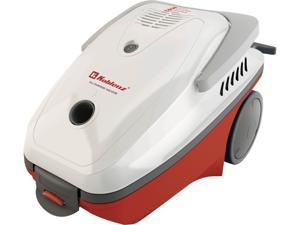 Koblenz 00-5446-0 Fully Equipped Vacuum Cleaner DV-110 KG3 US Red/Gray