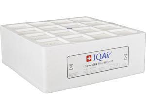IQAir HealthPro Series HyperHEPA Filter (Model: 102 14 14 00)
