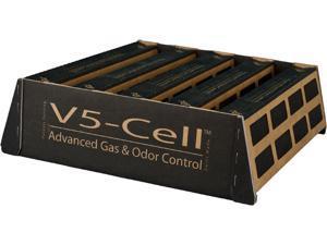 IQAir HealthPro Series V5-Cell Gas & Odor Filter (Model: 102 18 10 00)