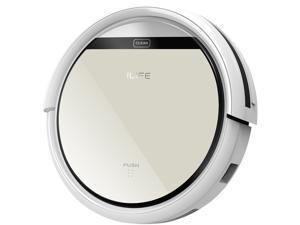 ILIFE V50 Powerful Robot Vacuum with Dry Mopping Function