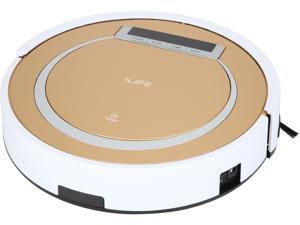 ILIFE V55 Integrated Vacuuming & Mopping Robot Vacuum