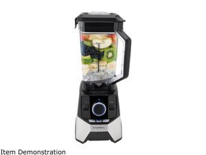 Rosewill Professional Blender, Industrial Power High Speed Commercial Blender, Quiet 1400W 33000 RPM Motor - RHPB-18001
