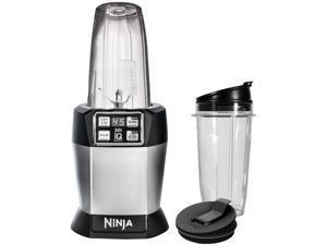 Ninja BL480D Nutri Ninja Pro Blender with Auto-iQ