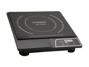 Oyama HIS-A1600 Portable Induction stove
