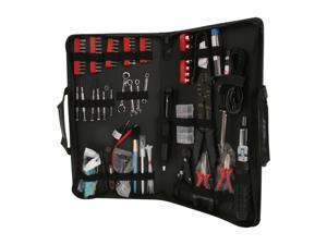 Rosewill RTK-090 90 Piece Professional Computer Tool Kit