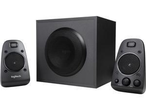 Z625 POWERFUL THX SPEAKERS POWER OUTPUT SPEAKERS - 980-001258
